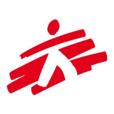 MSF en Terreno