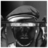 twitter user Lekstudio profile pic