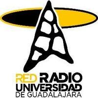 @Redradioudg