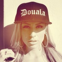 Brittany Claudia | Social Profile