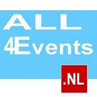 All4EventsNL