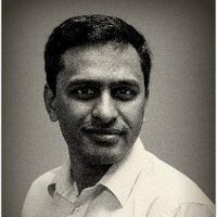 Rahul Kashyap | Social Profile