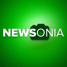 Newsonia Social Profile