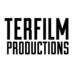 TERFilm Productions's Twitter Profile Picture