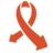 Texas HIV Connection