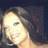 jamie_i_s profile