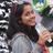 @dakshinat