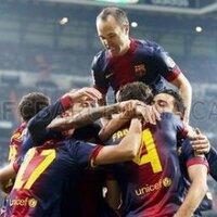 @BarcelonaFanAZ