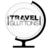 @travelgluttons