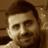 Hayder_alKhoei profile
