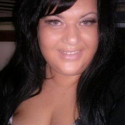 Kristina   Social Profile