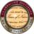 Claremont Institute