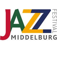 jazzmiddelburg