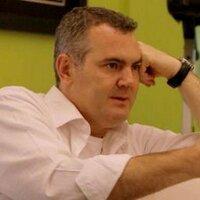 Adalberto Piotto | Social Profile