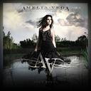 Amelia Vega Social Profile
