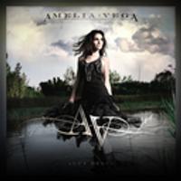 Amelia Vega | Social Profile