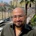 ashraf khalil's Twitter Profile Picture