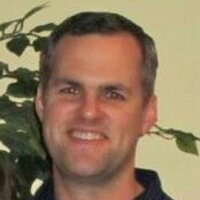 Brad Jennings | Social Profile