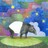 The profile image of yumeuranai_bot