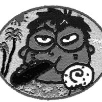 MIYANO Tomohiko 宮野友彦 | Social Profile