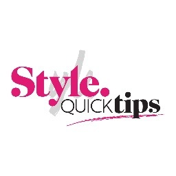 Style QuickTips Social Profile
