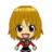 The profile image of asamin_85