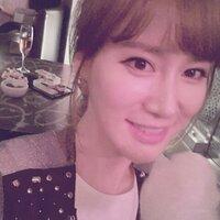 이혜원 | Social Profile