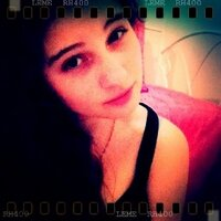 UnknownnGiirl | Social Profile