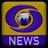 Doordarshan News