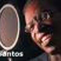 marcelo santos  | Social Profile