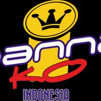 PannaKO indonesia   Social Profile