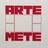 @ARTEMETEMilano