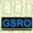 GSROtweet