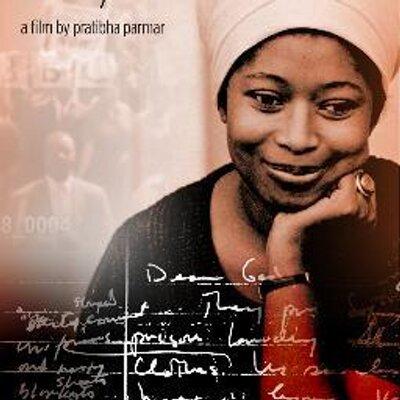 Alice Walker Film | Social Profile