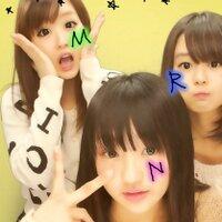To-i命名+れい夏チョコバナナ | Social Profile