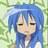 @konnno_asuna