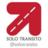 @solotransito