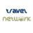 @travelnetworkau