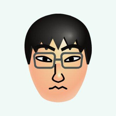 鰯: Yuji Iwai | Social Profile