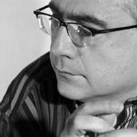 Luis Nassif | Social Profile