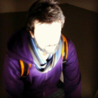 marcel corso   Social Profile