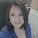 Connie Garcia (@01cgarcia) Twitter