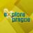 @ExplorePrague
