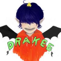 ドラキー | Social Profile