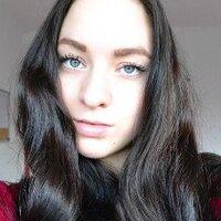 Vita | Social Profile