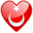 Anadolu Cumhuriyeti