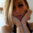 @ela_raluca