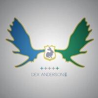 Dex Anderson | Social Profile