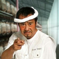 肉ちゃん(復興推進派) | Social Profile