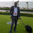ibrahim_uba profile
